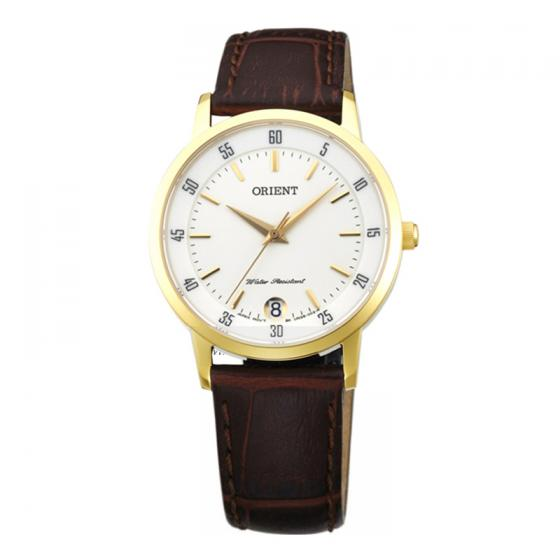 Đồng hồ Orient FUNG6003W0