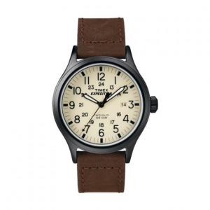 Đồng hồ nam Timex Expedition Scout 40mm - T49963 - 9178016 ,  ,  , 2920000 , Dong-ho-nam-Timex-Expedition-Scout-40mm-T49963-2920000 , shop.vnexpress.net , Đồng hồ nam Timex Expedition Scout 40mm - T49963