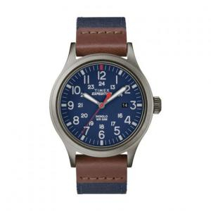 Đồng hồ nam Timex Expedition Scout 40mm - TW4B14100 - 9180321 ,  ,  , 2376000 , Dong-ho-nam-Timex-Expedition-Scout-40mm-TW4B14100-2376000 , shop.vnexpress.net , Đồng hồ nam Timex Expedition Scout 40mm - TW4B14100