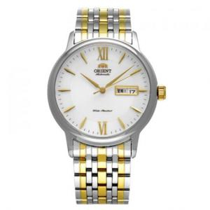 Đồng hồ Orient Classic Automatic SAA05002WB