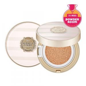 Phấn Nước The Face Shop Anti-Darkening Cushion SPF50 + PA +++ - 10087047 ,  ,  , 0 , Phan-Nuoc-The-Face-Shop-Anti-Darkening-Cushion-SPF50-PA-- , beautyfriend.vn , Phấn Nước The Face Shop Anti-Darkening Cushion SPF50 + PA +++