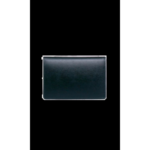 Cypris Morpho Card Holder - 4354004 , 440130 , 386_1016062255 , 6250000 , Cypris-Morpho-Card-Holder-386_1016062255 , coedo.com.vn , Cypris Morpho Card Holder