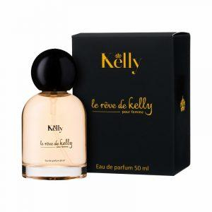 Le Reve de Kelly