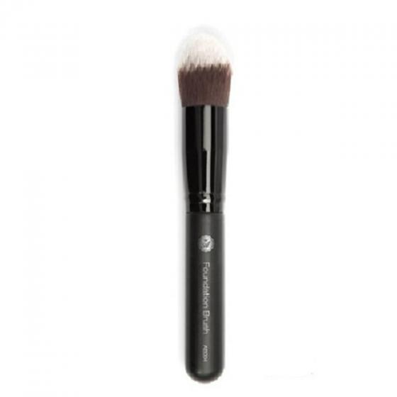 Cọ đánh kem nền Absolute Newyork Foudation Brush AB004