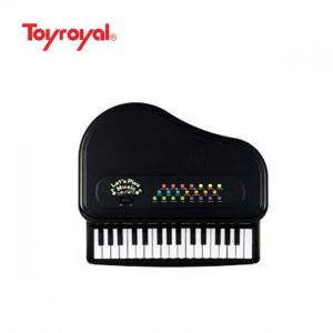 8841/8868 - Gand piano Toyroyal