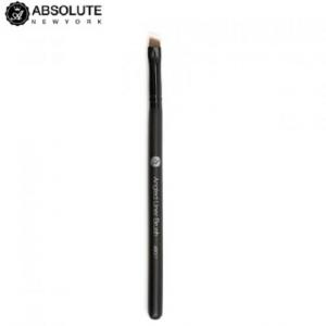 Cọ chéo kẻ Liner Absolute Newyork Angled Liner Brush AB017