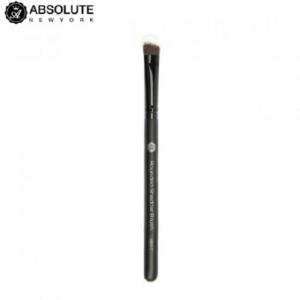 Cọ tán bầu mắt Absolute Newyork Rounded Shadow Brush AB012