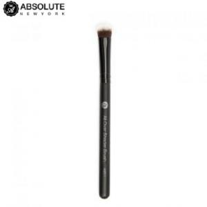 Cọ trang điểm mắt Absolute Newyork All Over Shader Brush AB011