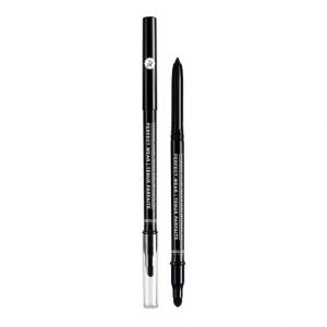 Kẻ mắt Perfect Wear Eye Liner Abpw24 - Ink