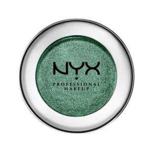 Phấn mắt NYX Professional Makeup Prismatic Shadows PS11 Jaded