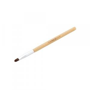 Cọ che khuyết điểm DAILY BEAUTY TOOLS LIP&CONCEALER BRUSH - 10087636 , 33100652 , 272_1001284048 , 118000 , Co-che-khuyet-diem-DAILY-BEAUTY-TOOLS-LIPCONCEALER-BRUSH-272_1001284048 , thefaceshop.com.vn , Cọ che khuyết điểm DAILY BEAUTY TOOLS LIP&CONCEALER BRUSH