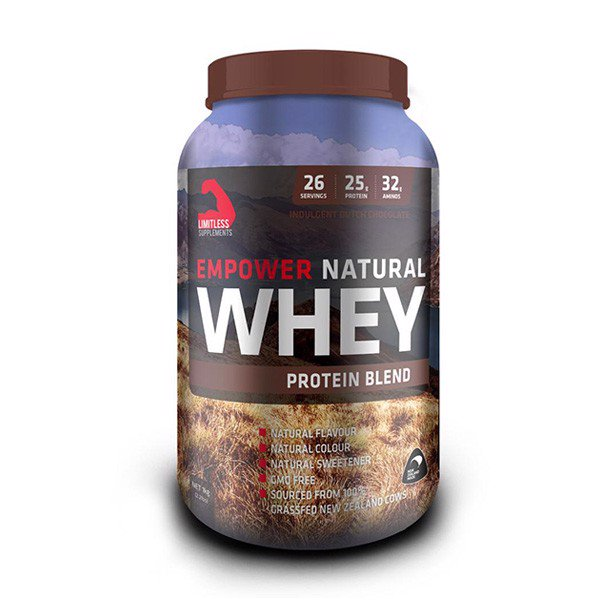Sữa Tăng Cơ Empower Natural Whey Protein Blend 1kg - 4357590 , 1019191742 , 363_1019191742 , 1180000 , Sua-Tang-Co-Empower-Natural-Whey-Protein-Blend-1kg-363_1019191742 , ifitness.vn , Sữa Tăng Cơ Empower Natural Whey Protein Blend 1kg