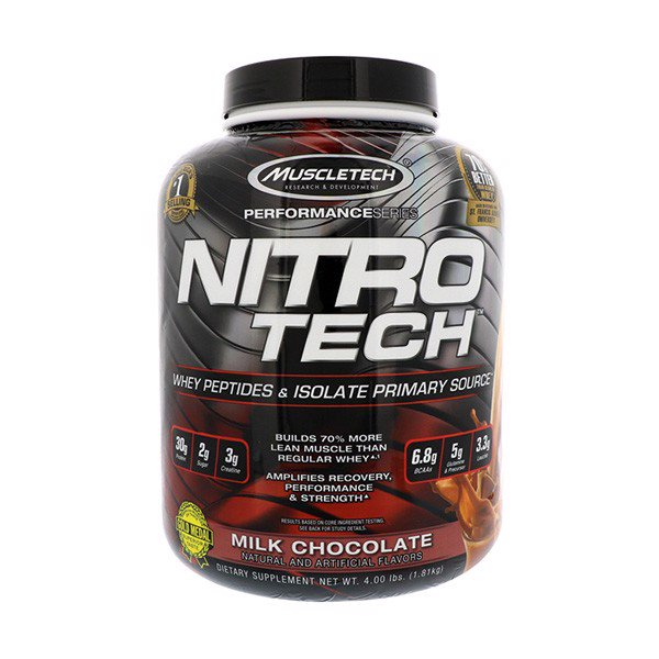Sữa Tăng Cơ Nitro-Tech Performance Series 1.8kg 4 mùi - 4358524 , 1005763128 , 363_1005763128 , 1500000 , Sua-Tang-Co-Nitro-Tech-Performance-Series-1.8kg-4-mui-363_1005763128 , ifitness.vn , Sữa Tăng Cơ Nitro-Tech Performance Series 1.8kg 4 mùi