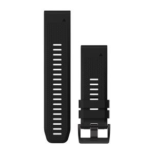 Dây đeo Garmin Quickfit 26 Watch Bands (26mm) - 4358348 , 1009432962 , 363_1009432962 , 4599000 , Day-deo-Garmin-Quickfit-26-Watch-Bands-26mm-363_1009432962 , ifitness.vn , Dây đeo Garmin Quickfit 26 Watch Bands (26mm)