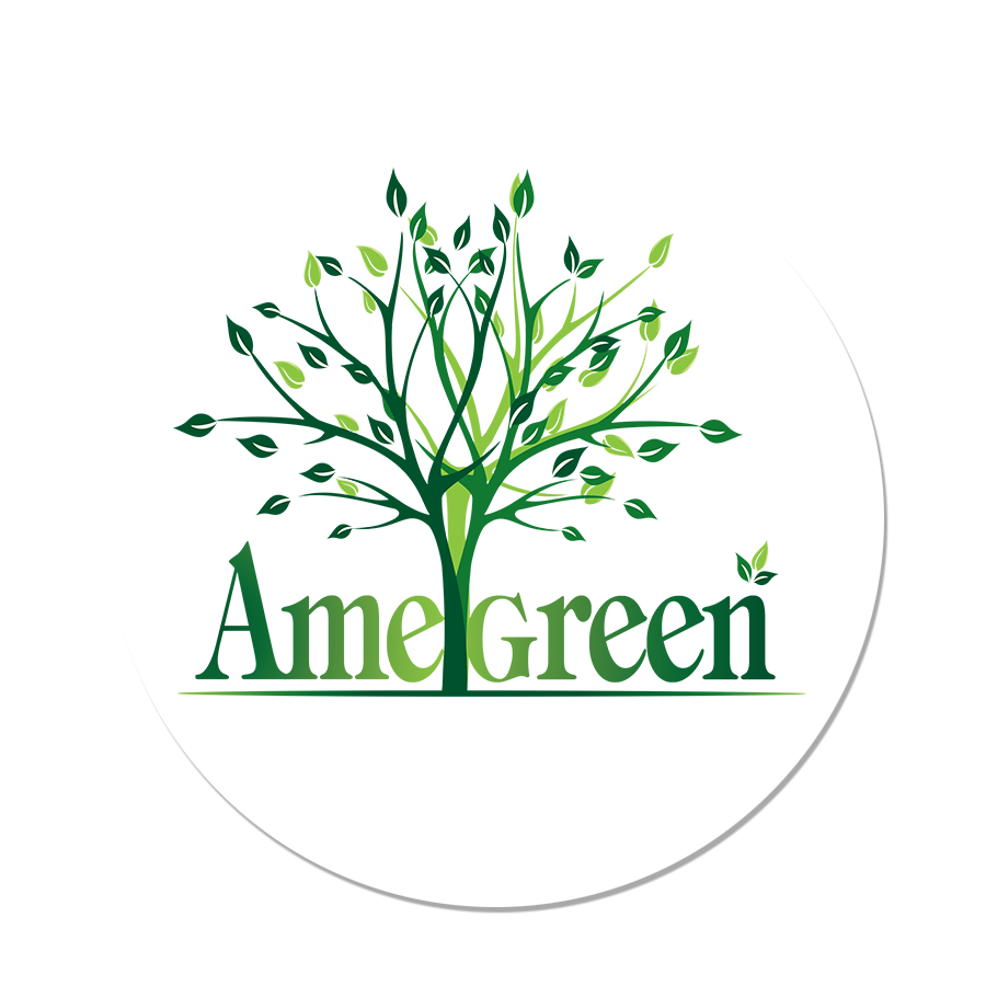 AmeGreen Shop