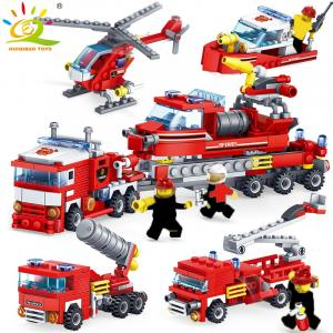 348pcs Fire Fighting 4in1 Trucks Car Helicopter Boat Building Blocks Compatible city Firefighter figures children Toys - 10117991 , 32843597862 , 356_32843597862 , 9.77 , 348pcs-Fire-Fighting-4in1-Trucks-Car-Helicopter-Boat-Building-Blocks-Compatible-city-Firefighter-figures-children-Toys-356_32843597862 , aliexpress.com , 348pcs Fire Fighting 4in1 Trucks Car Helicopte