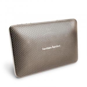 Loa Di Động Harman Kardon Esquire 2 Gold