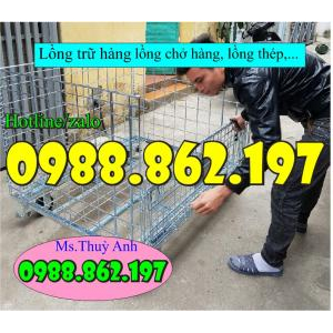 - 14375823 ,  ,  , 0 , long-thep-chua-hang-long-thep-de-hang-gia-re-long-thep-tai-ha-noi-long-sat-tru-hang-long-thep-gia-re-long-thep-co-banh-xe-tai-ha-noi-thanh-ly-long-thep-de-hang-thanh-ly-long-thep-gia-re-tai-ha-noi-thanh-ly-long-thep-tai-ha-noi-lo