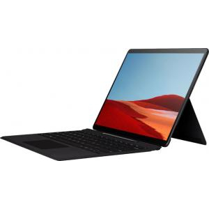 - Microsoft, Surface Pro X, Surface, ProX