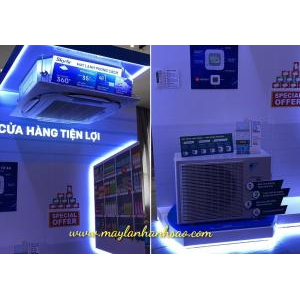 - 16898569 ,  ,  , 23900000 , May-lanh-am-tran-Daikin-FCFC50DVM-2HP-Inverter-Gas-R32-16990142585 ,  , Máy lạnh âm trần Daikin FCFC50DVM 2HP - Inverter Gas R32