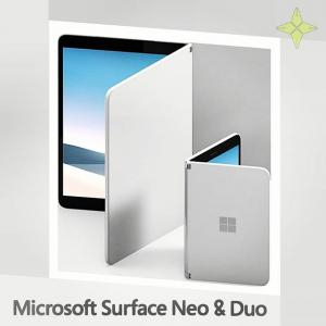 - Microsoft Surface Neo, Tablet Surface Neo, Surface Neo Chất Lượng