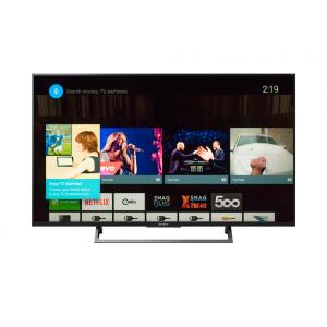 - Tivi Sony Smart, Smart Tivi Samsung, Tivi LG Led, Tivi 4K Panasonic, Tivi Skyworth, Tivi Android, Tivi 4K, Tivi Smart