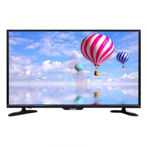 - Smart Tivi LG, Smart Tivi Samsung, Smart Tivi Sony, Smart Tivi Panasonic, Smart Tivi Sharp, Smart Tivi, Tivi Led, Tivi Oled