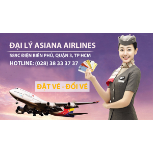 Du lịch chợ đêm Myeongdong Seoul – Asiana airlines