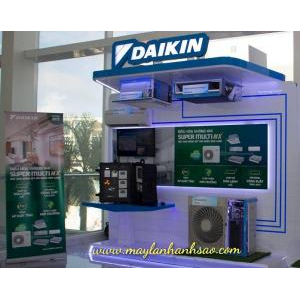 - May lanh multi daikin, may lanh multi NX, super multi nx, he thong multi, dieu hoa multi, multi nx inverter, may lanh mutli 1 chieu, may lanh multi, lap dat may lanh multi, dai ly may lanh daikin,