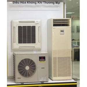 - May lanh mitsubishi, mitsubishi heavy, may lanh am tran, may lanh tu dung, may lanh am tran mitsubishi, may lanh tu dung mitsubishi, lap dat may lanh gia re, dieu hoa mitsubishi heavy, may lanh inverter, lap dat may lanh tphcm,