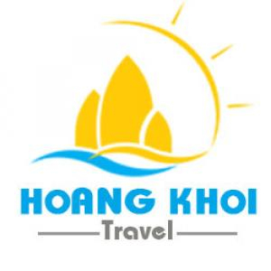 HK TRAVEL & FOOD