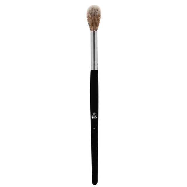 Cọ Highlight BH Cosmetic Tapered Highlight Brush