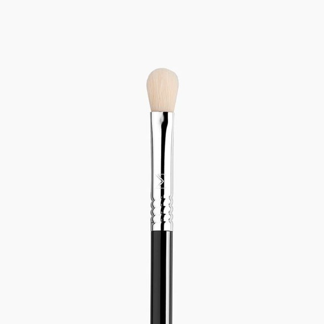Cọ trang điểm Sigma Beauty Blending Brush E25