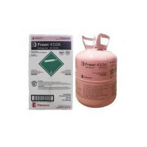 - Gas lạnh Chemours Freon R410A - Gas R410A Chemours Freon - 0902 809 949