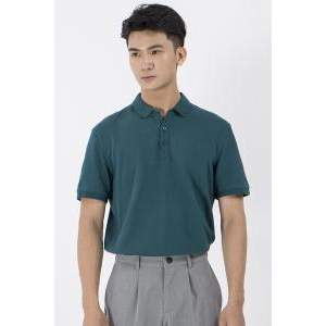 áo polo nam B Icon Polo Tees