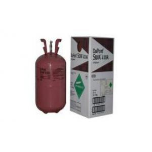 - 0902 809 949 - Gas lạnh Dupont Suva R410A Mỹ