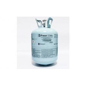 0902 809 949 - Gas R134A Chemours Freon 13,6 Kg Mỹ