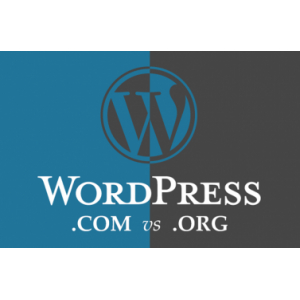 - wordpress la gi