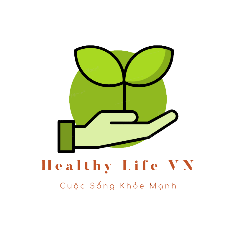 Healthy Life VN
