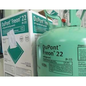 Gas lạnh DuPont Freon® 22 - 0902.809.949