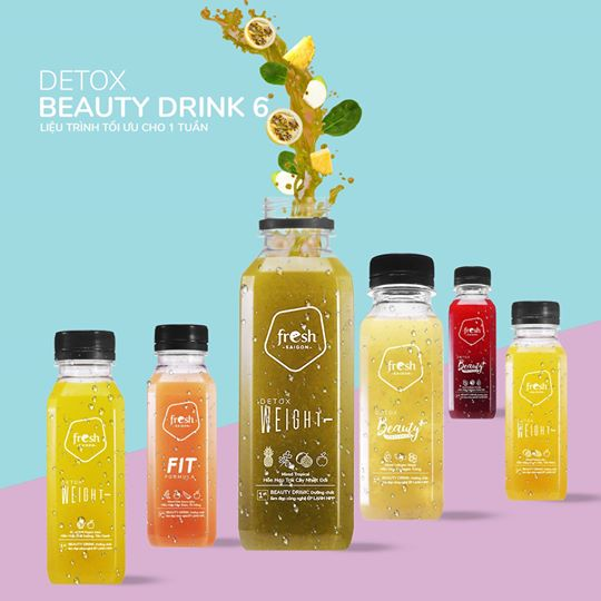 Beauty Collagen 10 giảm ngay 338K